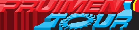 Pruimentour Logo